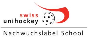 swiss unihockey logo